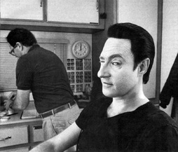 Star Trek Gallery - spiner_makeup_chair.jpg