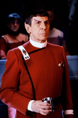 Star Trek Gallery - spock4.jpg