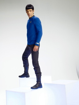 Star Trek Gallery - spock_09.jpg