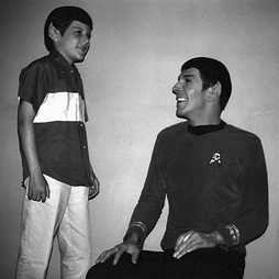Star Trek Gallery - spock_and_son_2.jpg