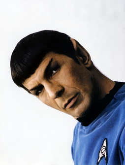 Star Trek Gallery - spock_headshot_whitebg.jpg