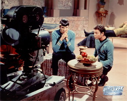 Star Trek Gallery - spock_mccoy_platos.jpg