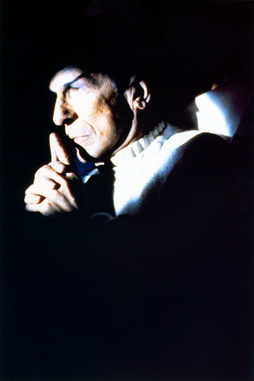 Star Trek Gallery - spock_meditative.jpg