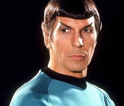 Star Trek Gallery - spock_pb1.jpg