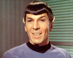 Star Trek Gallery - spock_smile_2.jpg
