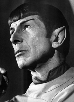 Star Trek Gallery - spock_tmp8.jpg