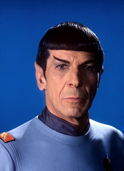 Star Trek Gallery - spock_tmp9.jpg