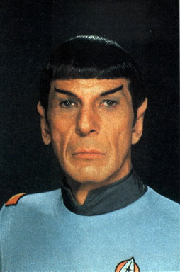 Star Trek Gallery - spock_tmp_2.jpg