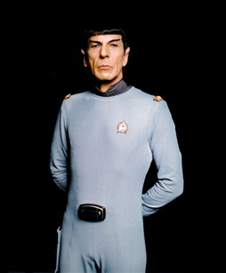 Star Trek Gallery - spock_tmp.jpg