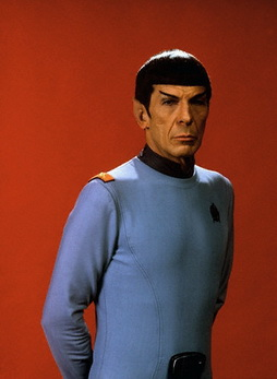 Star Trek Gallery - spock_tmp_small.jpg