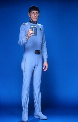 Star Trek Gallery - spock_tmp_tricorder.jpg