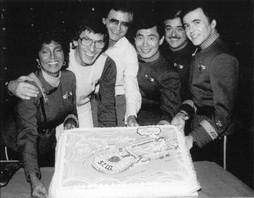 Star Trek Gallery - st3_cake.jpg