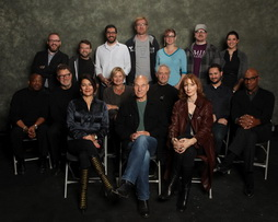 Star Trek Gallery - star-trek-TNG-25-years.jpg