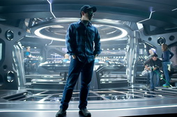 Star Trek Gallery - star-trek-into-darkness-jj-abrams-official.jpg