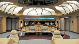 Star Trek Gallery - star-trek-next-generation-display-bridge-set.jpg