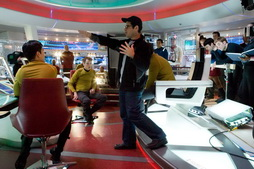 Star Trek Gallery - star-trek-set-photo-jj-abrams-01.jpg