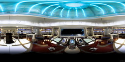Star Trek Gallery - star-trek-xi-2009-star-trek-2009-5590593-2560-1280.jpg