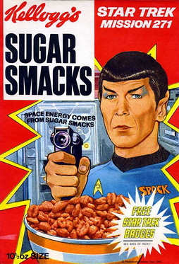 Star Trek Gallery - startrek_cereal.jpg
