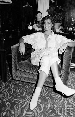 Star Trek Gallery - terry_farrell-1980s.jpg