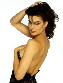 Star Trek Gallery - terry_farrell_18.jpg