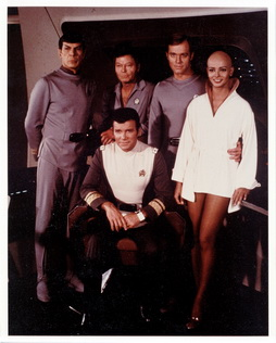 Star Trek Gallery - tmp5.jpg