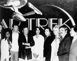 Star Trek Gallery - tmp_cast_press-conference.jpg