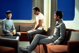 Star Trek Gallery - tmp_trio_bluescreen.jpg