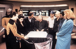 Star Trek Gallery - tng_100th_episode.jpg
