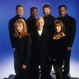 Star Trek Gallery - tng_cast.jpg