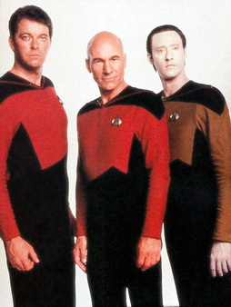 Star Trek Gallery - tng_three.jpg