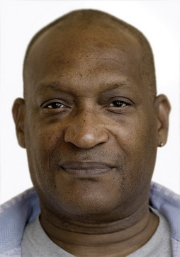 Star Trek Gallery - tony_todd.jpg