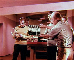 Star Trek Gallery - tos_clapboard_2.jpg