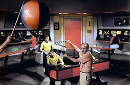 Star Trek Gallery - tos_clapboard.jpg