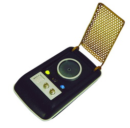 Star Trek Gallery - tos_communicator.jpg