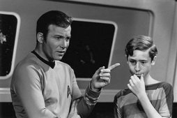 Star Trek Gallery - tos_s3bts_and_the_children_shall_lead.jpg
