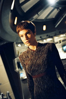 Star Trek Gallery - tpol_bridge_pb.jpg