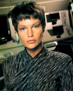 Star Trek Gallery - tpol_s2.jpg