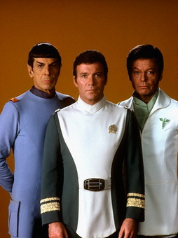 Star Trek Gallery - trio.jpg