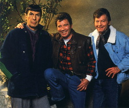 Star Trek Gallery - trio_tff.jpg