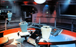 Star Trek Gallery - tsfs_bridge.jpg
