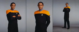 Star Trek Gallery - tuvok_tvguide_pbs.jpg