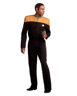 Star Trek Gallery - tuvok_whitepb_01.jpg