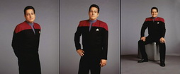 Star Trek Gallery - tvguide_chakotay_pbs.jpg