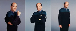 Star Trek Gallery - tvguide_doctor_pbs.jpg
