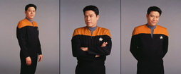 Star Trek Gallery - tvguide_kim_pbs.jpg