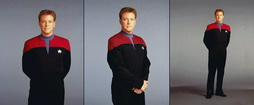 Star Trek Gallery - tvguide_paris_pbs.jpg