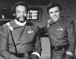 Star Trek Gallery - twok_captain_and_commander.jpg