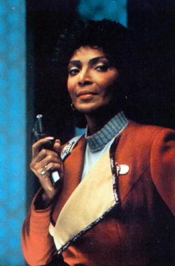 Star Trek Gallery - uhura_adventure.jpg