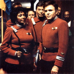 Star Trek Gallery - uhura_mccoy_checkov.jpg