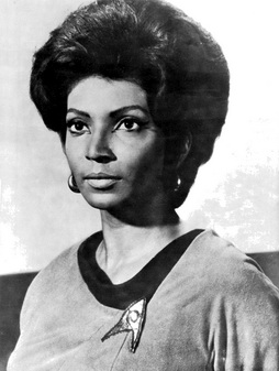 Star Trek Gallery - uhura_pb.jpg
